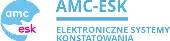 Elektroniczne Systemy Konstatowania AMC-ESK